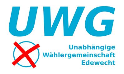 20210517-UWG-Logo