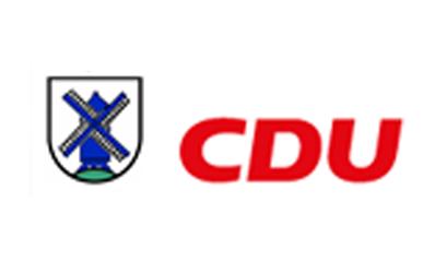 20210517-cdu-edewecht