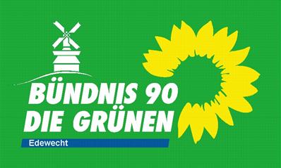 20210517-gruene-30316-Edewecht-Muehle